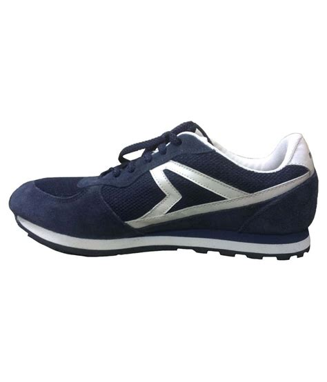 bata sports shoes for www bata sports shoes style guru fashion glitz