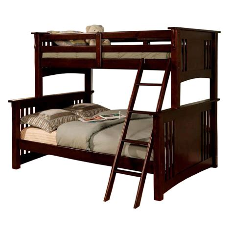 bunk beds at kmart kids beds bunk beds kmart