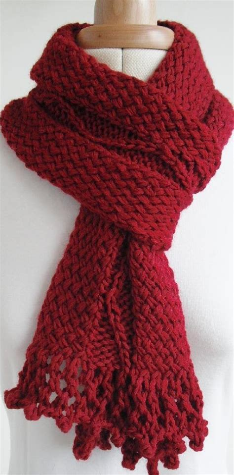 snake scarf knitting pattern twist and snake scarf knitting pattern by agrarian artisan