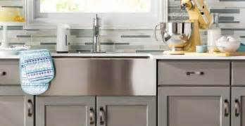 where to buy old kitchen cabinets where to buy kitchen cabinet hardware where to buy