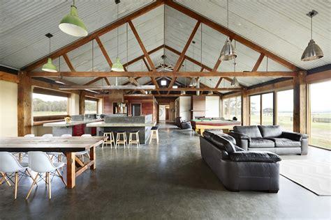 grand home design studio grand designs australia living off the land completehome