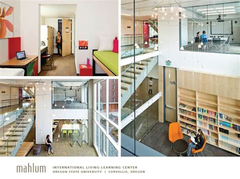 international living learning center university housing 2012 member slideshow mahlum architects seattle wa aia