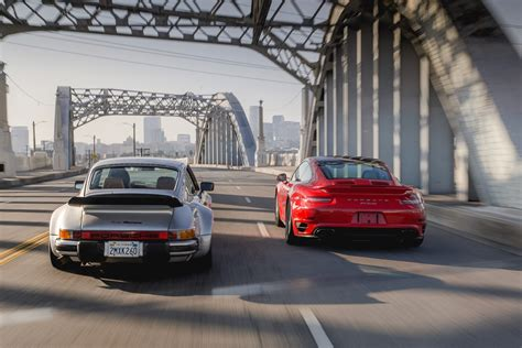 porsche sharkwerks top ten photos from total 911 issue 122 total 911