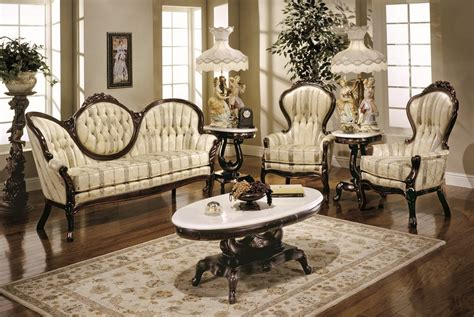 living room furniture decor victorian living room 606 victorian furniture
