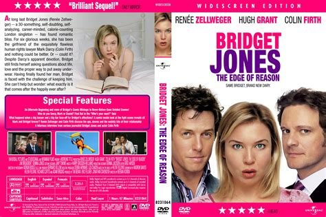 Friday Bridget Jones 2 The Edge Of Reason by This Week S Best New On Netflix May 1st