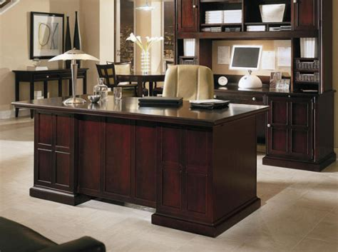 Luxury Home Office Desk Motivational Modern Office Furniture Designs Messagenote