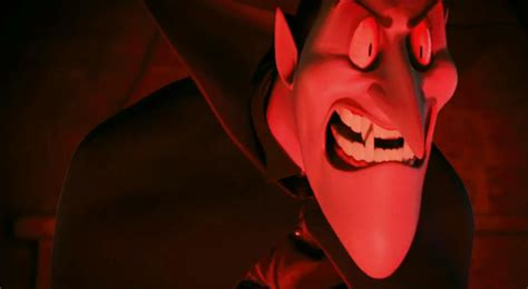 transylvania dracula count dracula rise of the brave tangled dragons wiki