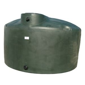 boat storage ukiah ukiah ca 1100 gallon green water storage tank