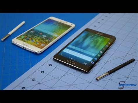download youtube mp3 samsung galaxy download youtube to mp3 samsung galaxy note edge vs note