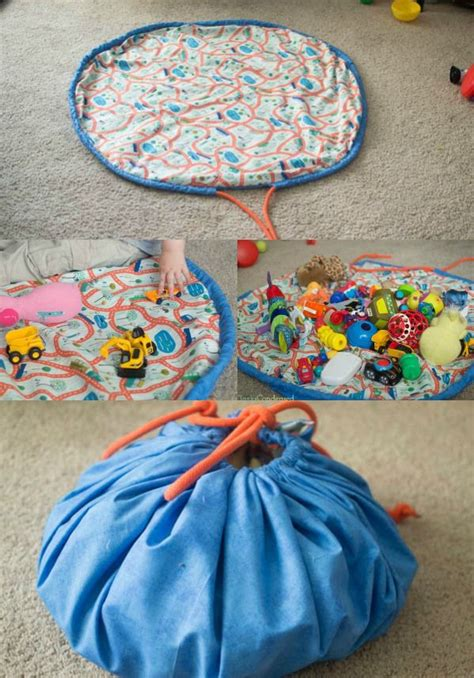 Charitable Idea Garners Baby Bag by Best 25 Lego Bag Ideas On Childrens Play Mat