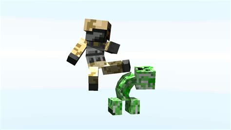 wallpaper gif minecraft funny animated gif animated gifs minecraft