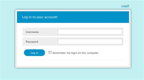 login page template in asp net free begginers classroom asp net tutorial