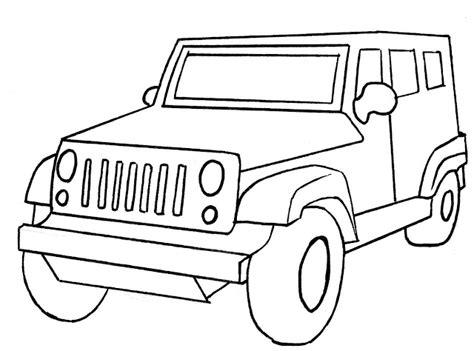 imagenes para dibujar helicopteros jeep para colorear imagui