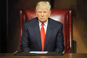 Trump President by The Editor Donald Trump President Of The United States
