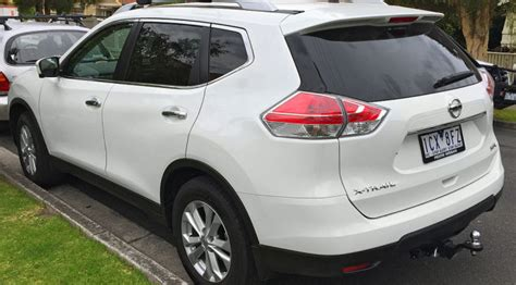 how many does the nissan rogue seat 3 across installations which car seats fit in a nissan rogue