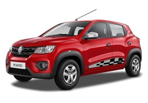 renault kwid specification automatic new renault kwid price in india review pics specs