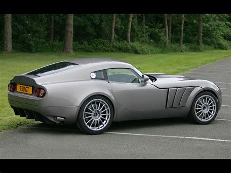 on car marcos tso photos news reviews specs car listings