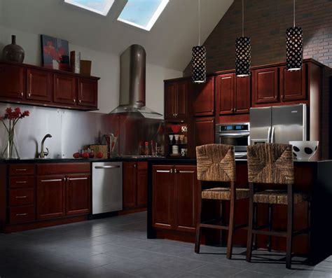 Heartland Cabinets by Heartland Cabinet Door Style Traditional Cabinetry With