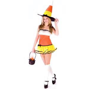Candy Costumes Candy Corn Costumes Parties Costume