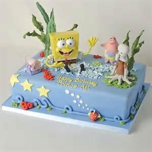 Minions Cake Decorations G 226 Teau Rigolo 30 Id 233 Es Pour Un Anniversaire