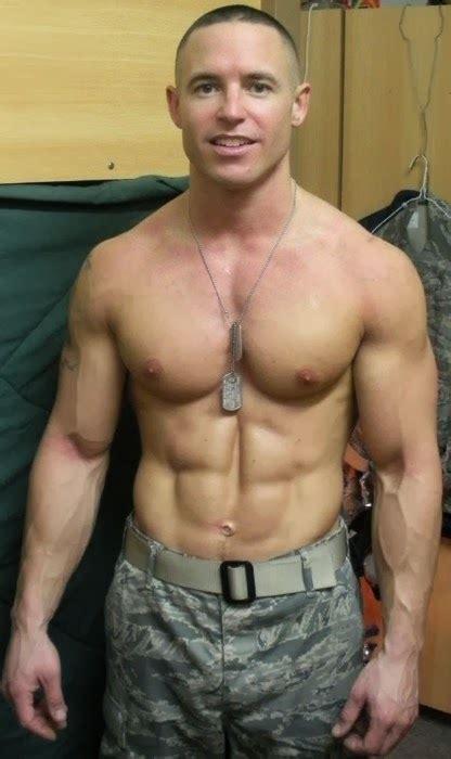 hot marine men hot marine men newhairstylesformen2014 com