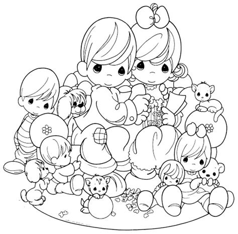 family day coloring page family day coloring pages coloring pages
