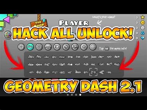 geometry dash full version free download samsung download descargar geometry dash todo desbloqueado apk