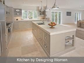 kitchen island cost kitchen construction cost calculator estimate the cost of