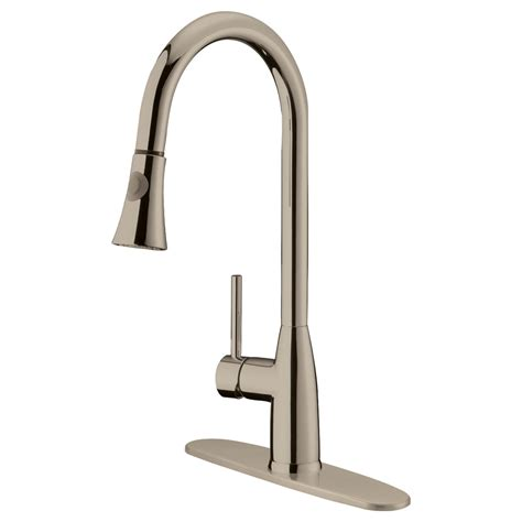 bathroom faucets 8 inch spread brushed nickel bathroom