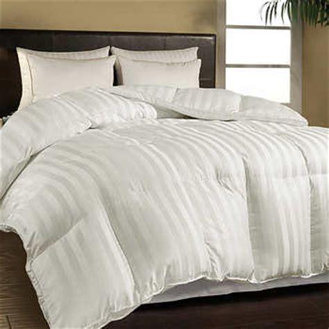 down comforter costco premium duraloft 174 500tc hypoallergenic down alternative