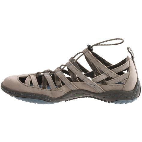 minimalist sandals jambu bangle barefoot sandals for 9173d save 54