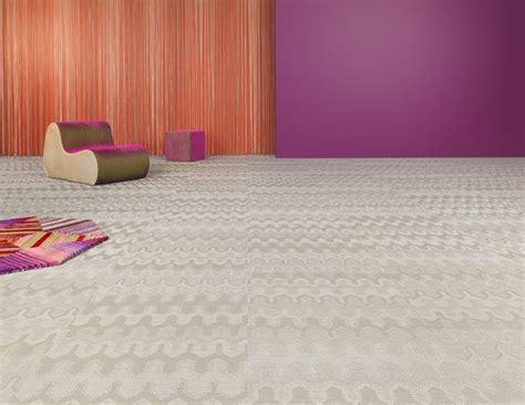 44 best images about r u g s on pinterest carpets vinyl designs and tile