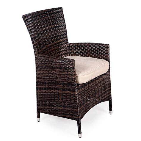 rattan armchairs sale broussard rattan armchair reviews birch lane soapp culture