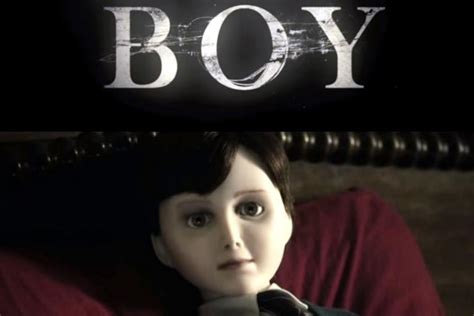 haunted doll boy audioboom necronominom 13 the boy and haunted dolls
