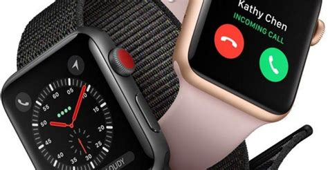 Apple Series 4 15 by Apple Series 4 With New Design Longer Battery And 15 Percent Larger Display The