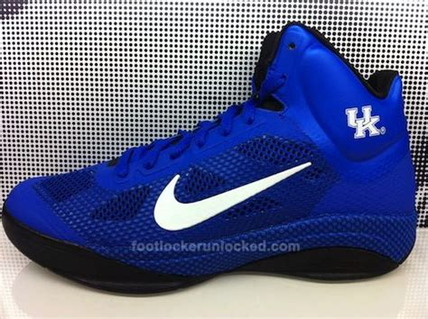 uk basketball shoes best 25 kentucky basketball ideas on uk
