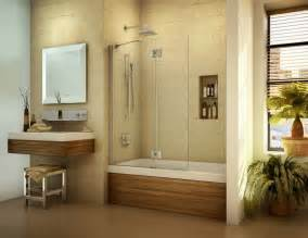shower doors for baths sliding bath tub doors pivoting bath screen shield