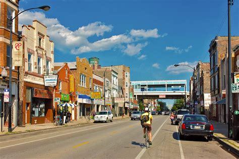 best pilsner find the best neighborhood pilsen lower west side
