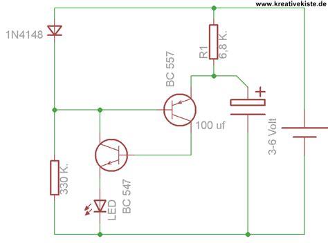 transistor als schalter bc337 transistor gegen mosfet tauschen 28 images der transistor ein tausendsassa pnp transistor