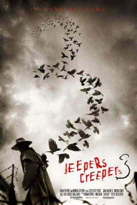 film online jeepers creepers 3 despite rumors jeepers creepers 3 is still being made