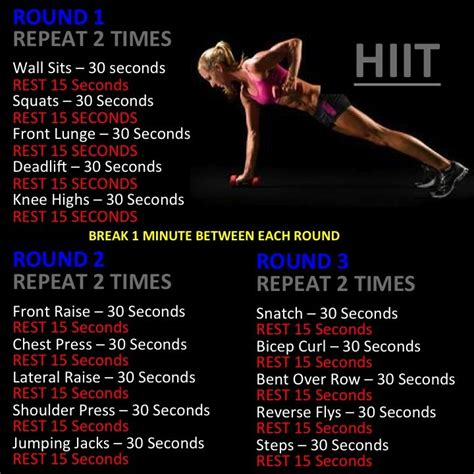 shaun t s 25 minute blasting belly routine workout