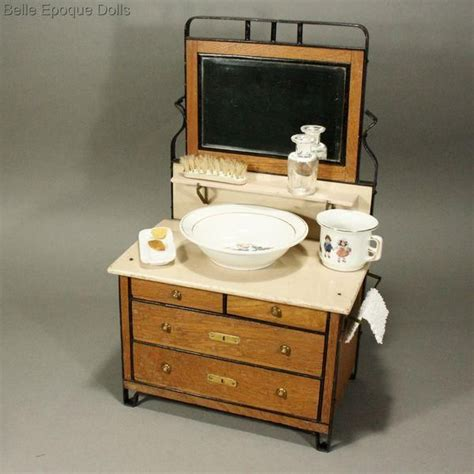 Doll Bedroom Furniture 41 Best Images About Bleuette Furniture On Ruby Cozy Corner And Chairs