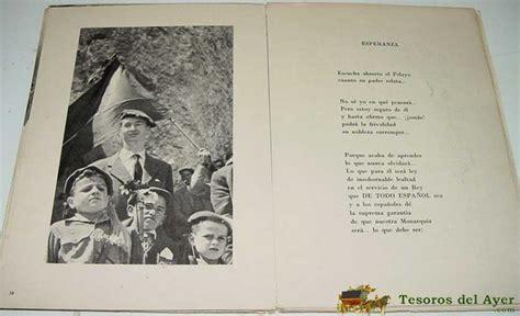 libro carlismo tesorosdelayer com 183 libros 183 carlismo 183 libro montejurra a 241 o 1957 carlismo por german