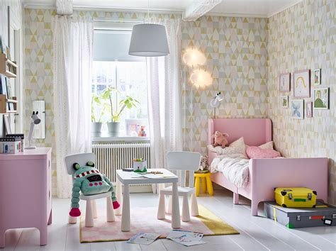 Babyzimmer Streichen Ideen by Room Paint Ideas For Boys Room Paint And Decor