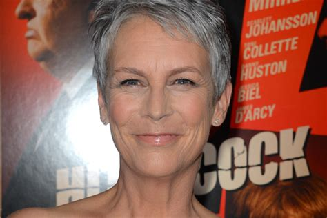 jamie lee curtis vegan aut 243 balesete volt jamie lee curtisnek