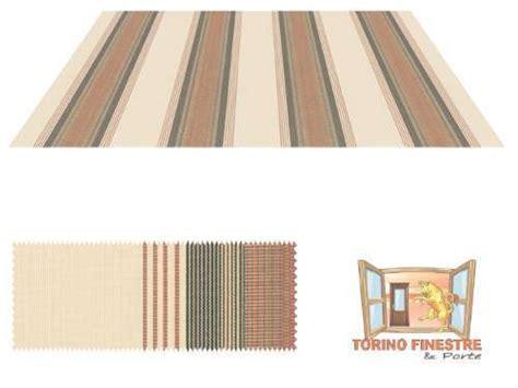 fabbrica tende da sole torino tessuti tempoteststar light in pet tende da sole torino