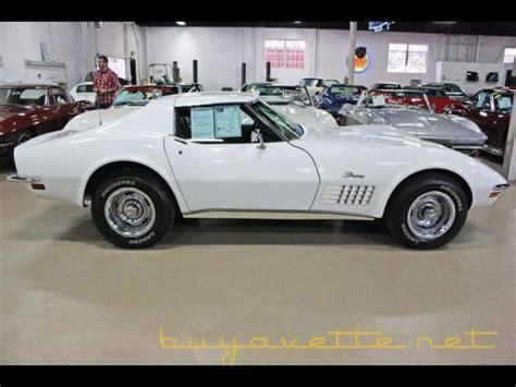 corvettes in atlanta buy in atlanta autos post