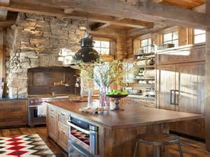 Kitchen Rustic Design Rustic Kitchen Design Old Farmhouse Kitchen Designs Houzz