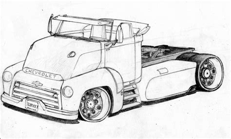 coloring pages hot rod cars hot rod car coloring pages sketch coloring page