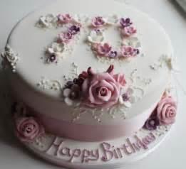 kuchen ideen geburtstag best 25 70th birthday cake ideas on 70
